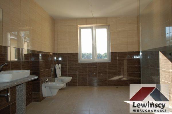 Lokal użytkowy na sprzedaż Szymanów  4200m2 Foto 13
