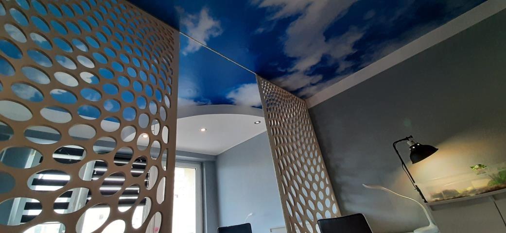 Mieszkanie trzypokojowe na sprzedaż Grudziądz, Strzemięcin  63m2 Foto 10