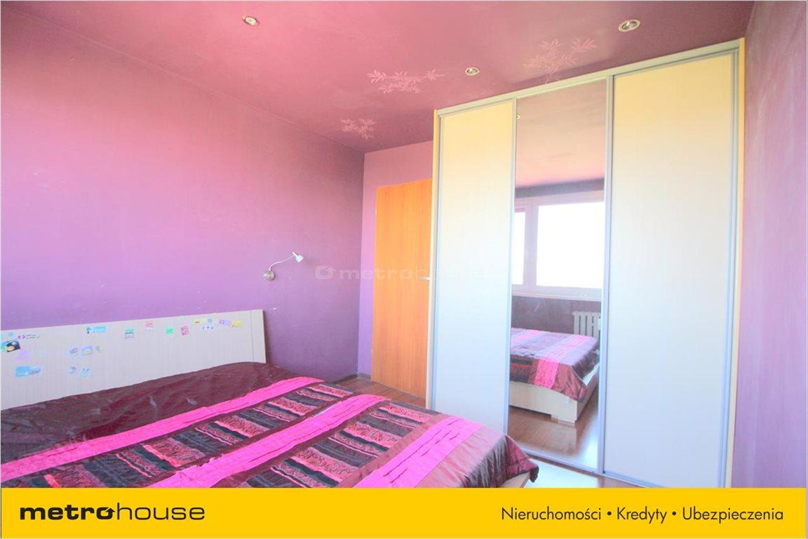 Mieszkanie trzypokojowe na sprzedaż Pabianice, Bugaj, 20 Stycznia  61m2 Foto 6