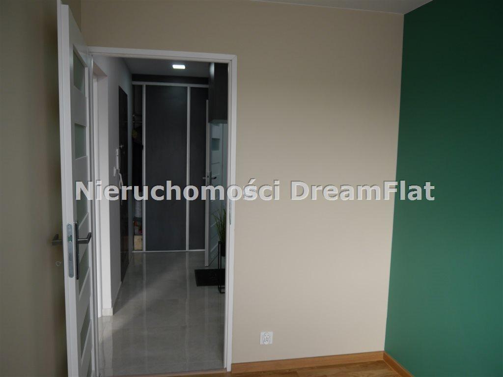 Mieszkanie trzypokojowe na sprzedaż Ostrowiec Świętokrzyski  47m2 Foto 8