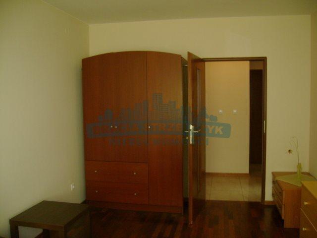 Mieszkanie na sprzedaż Warszawa, Praga-Południe, Grochów, al. Stanów Zjednoczonych  135m2 Foto 10