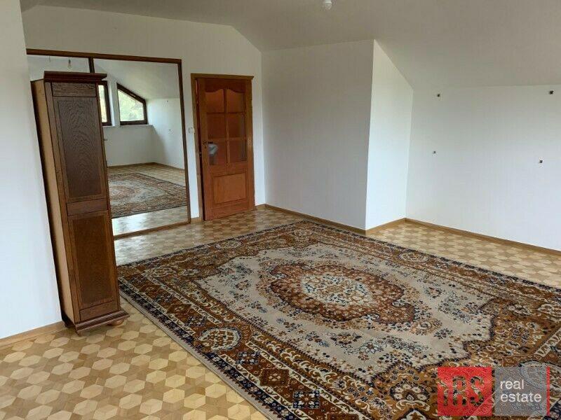 Dom na sprzedaż Janów  282m2 Foto 7