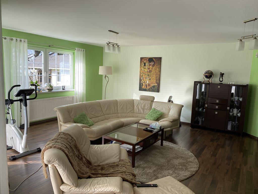 Dom na sprzedaż Błonie, Brak  198m2 Foto 4