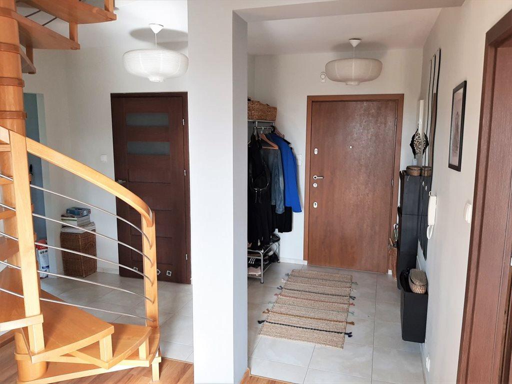 Mieszkanie czteropokojowe  na sprzedaż Kielce, Ślichowice, Triasowa  112m2 Foto 5
