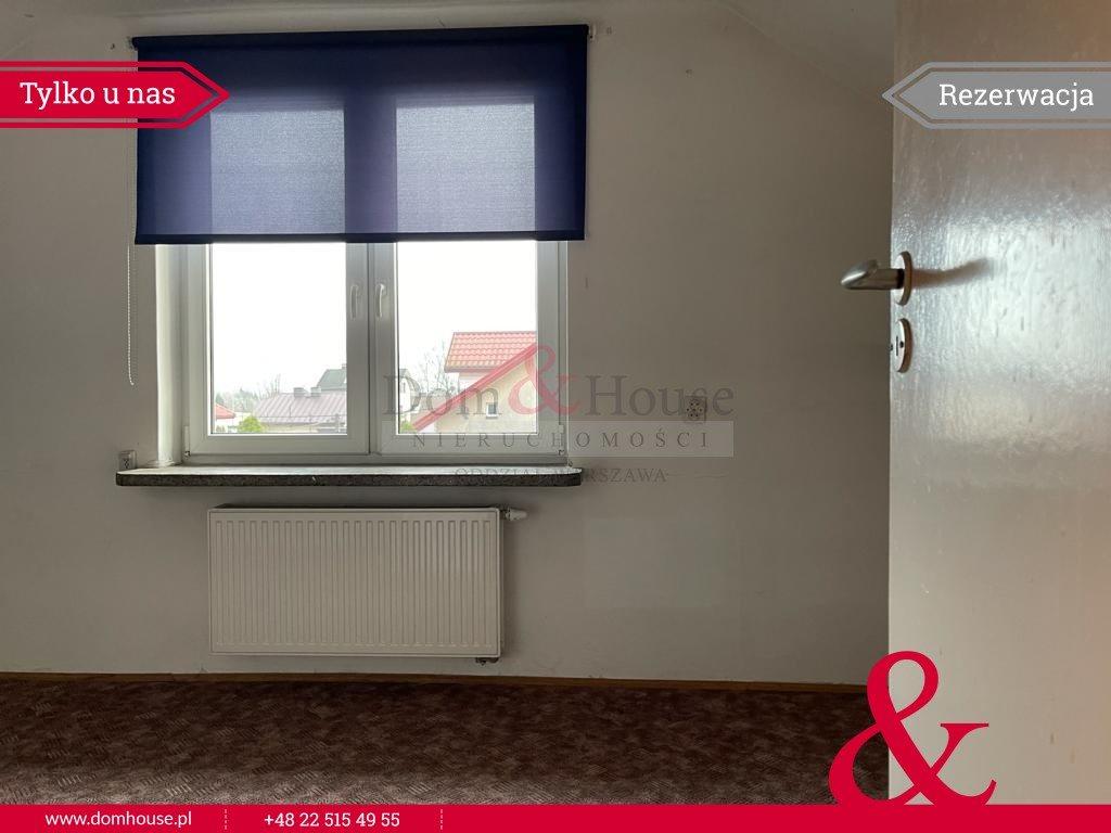 Dom na sprzedaż Kobyłka  162m2 Foto 11