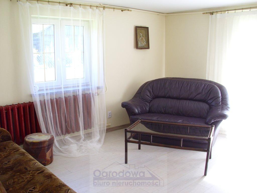 Dom na sprzedaż Żelechów  200m2 Foto 2