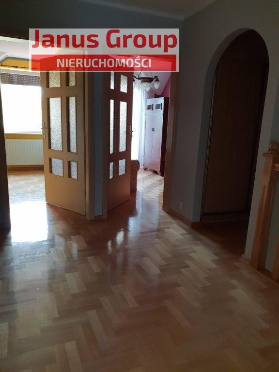Dom na sprzedaż Bełchatów  117m2 Foto 7