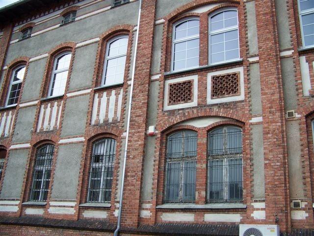 Lokal użytkowy na wynajem Szczecin, Warszewo, Poznańska  300m2 Foto 2