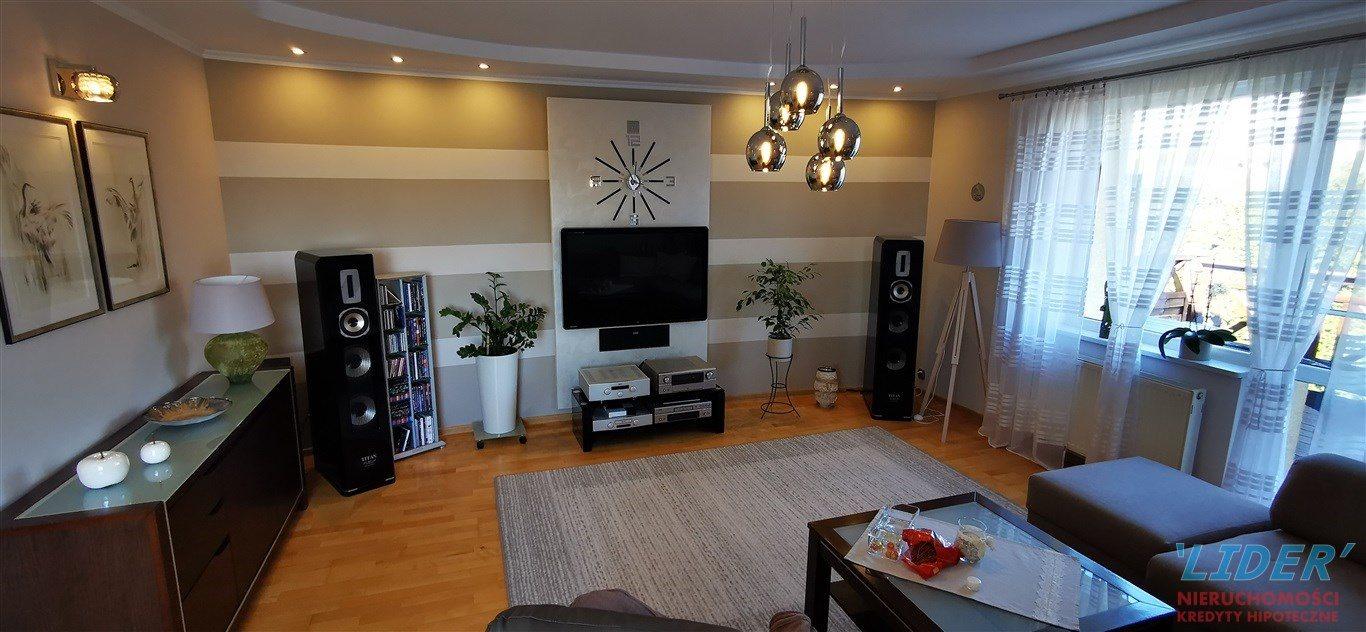 Dom na sprzedaż Tychy  200m2 Foto 1