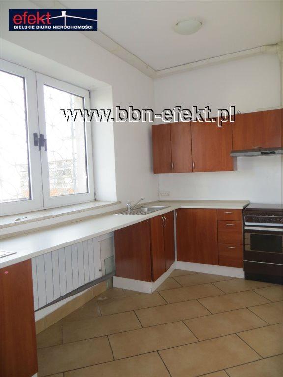 Dom na sprzedaż Bielsko-Biała, Lipnik  436m2 Foto 4