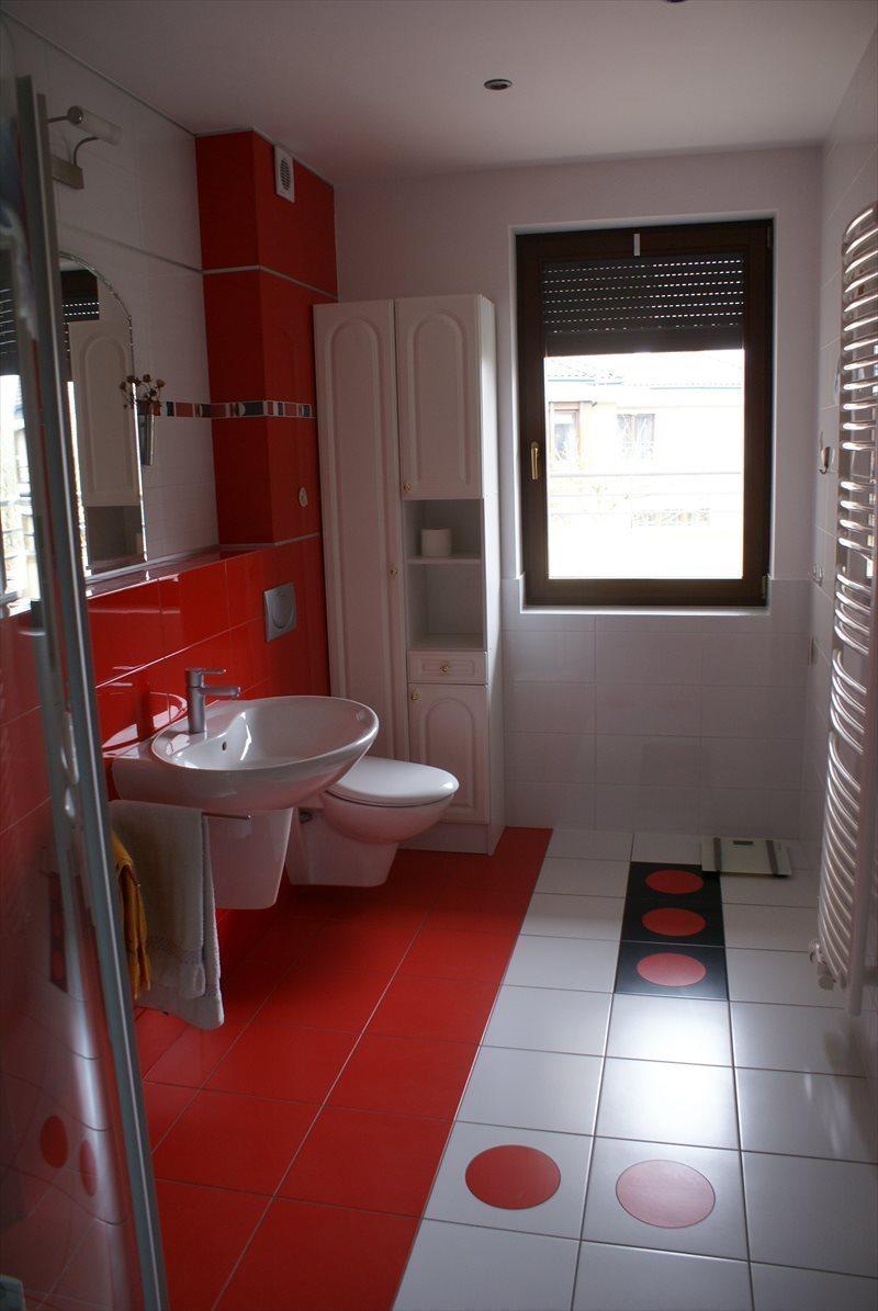 Luksusowy dom na sprzedaż Kierszek, Dzialkowa  420m2 Foto 24