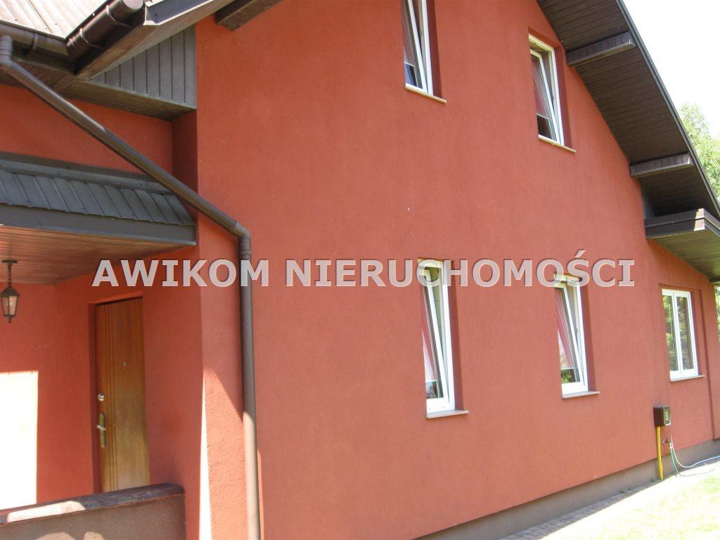 Dom na sprzedaż Budy-Grzybek  167m2 Foto 8