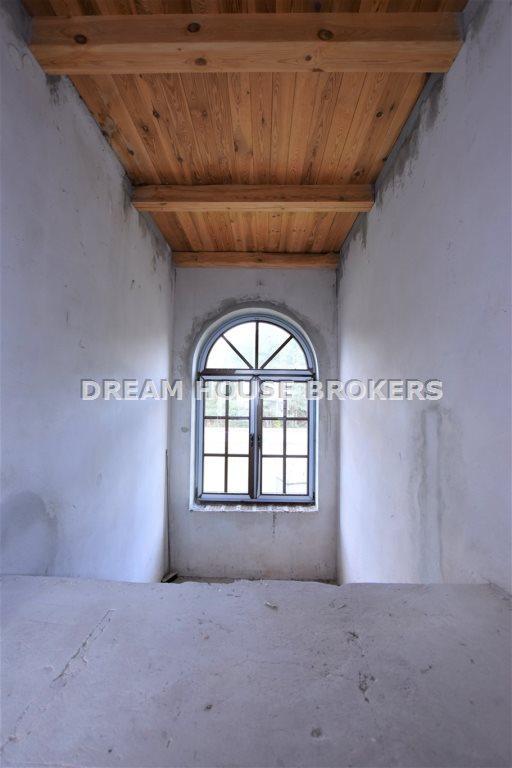 Dom na sprzedaż Kończyce  179m2 Foto 5