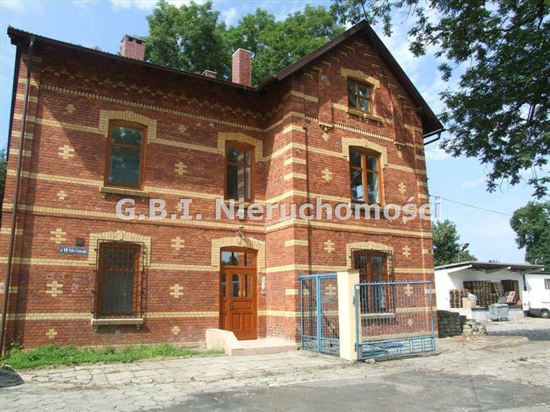 Dom na wynajem Oświęcim  300m2 Foto 1