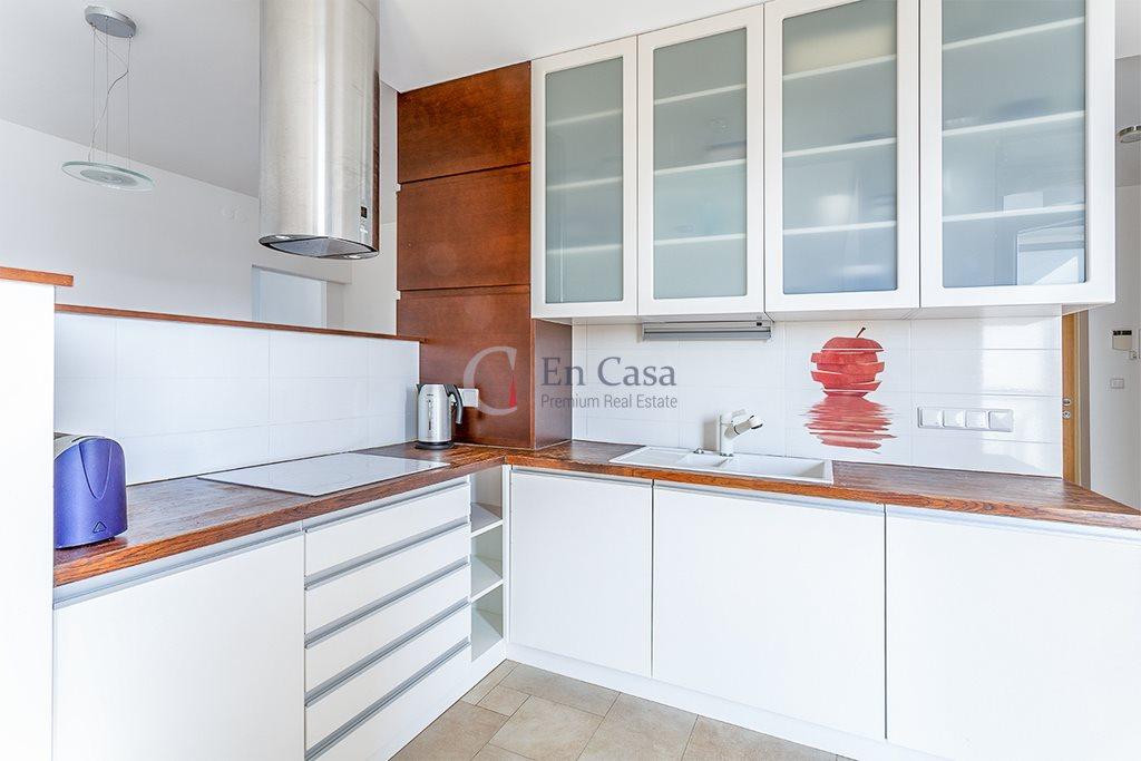 Mieszkanie trzypokojowe na sprzedaż Warszawa, Mokotów, Sielecka  98m2 Foto 9