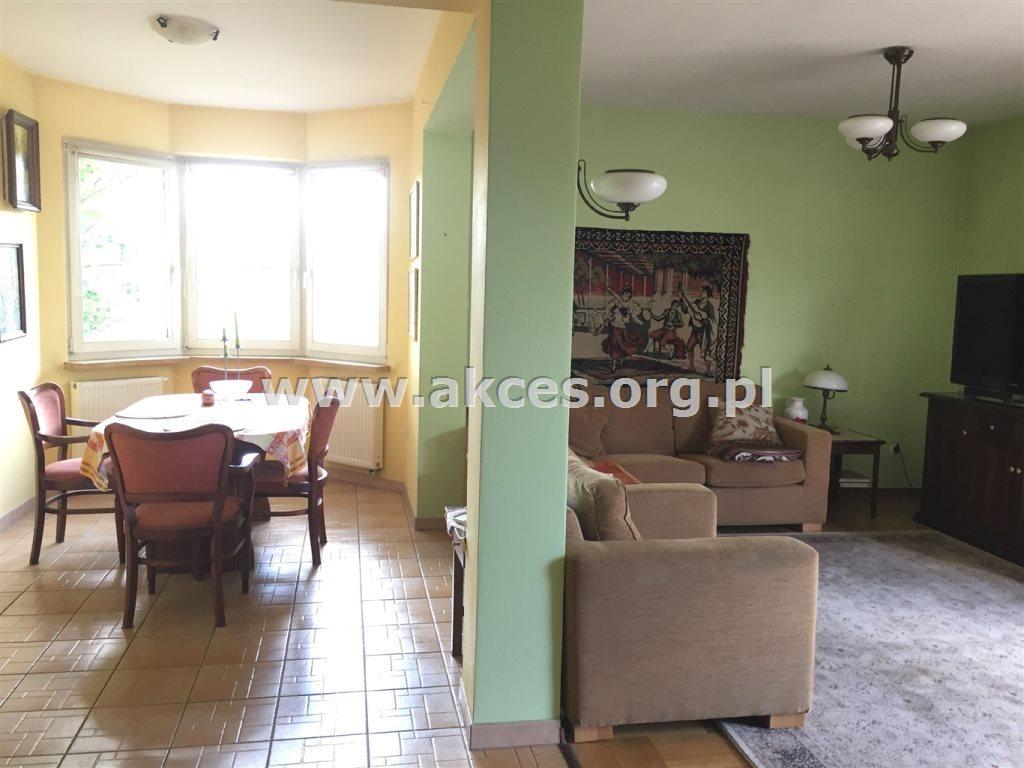 Dom na sprzedaż Łoś  140m2 Foto 4