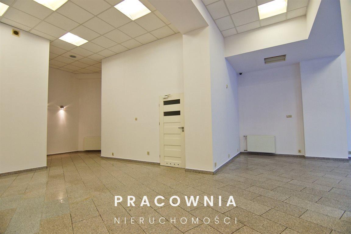 Lokal użytkowy na wynajem Bydgoszcz, Centrum  110m2 Foto 3