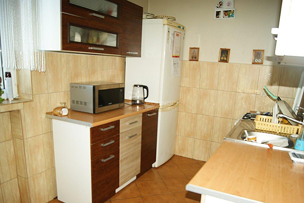 Dom na sprzedaż Rumia, Chodkiewicza  160m2 Foto 1