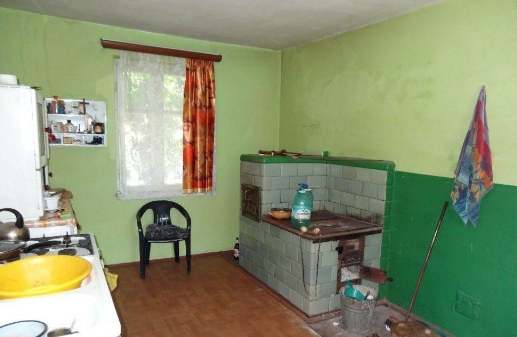 Dom na sprzedaż Żurawniki  80m2 Foto 4