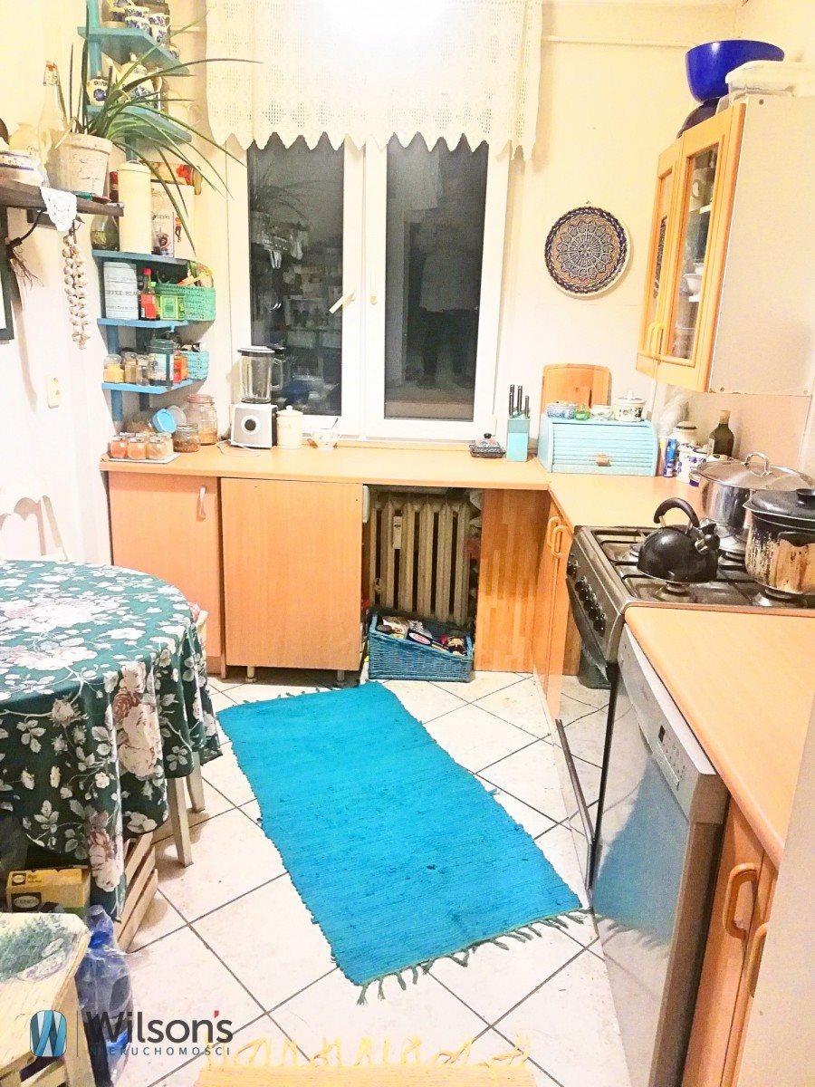 Mieszkanie trzypokojowe na sprzedaż Żyrardów  63m2 Foto 9