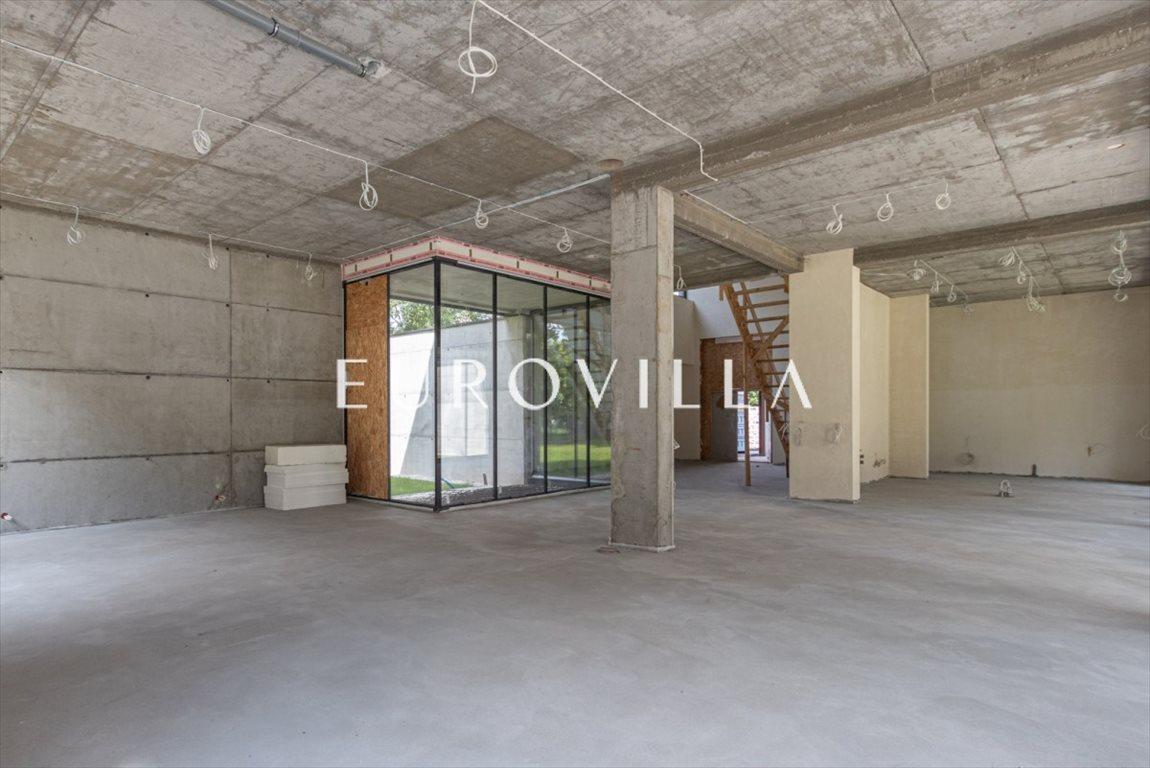 Dom na sprzedaż Konstancin-Jeziorna  541m2 Foto 10