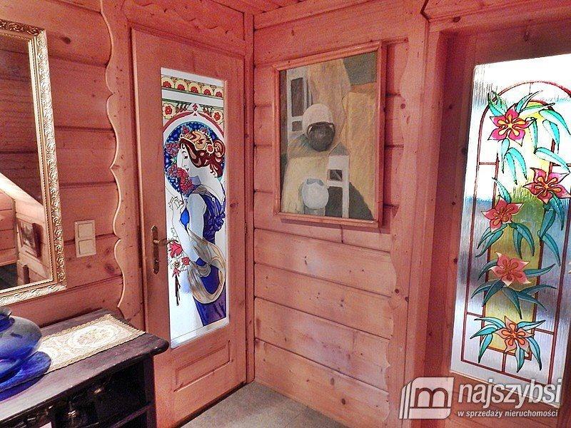 Dom na sprzedaż Stare Czarnowo, obrzeża  95m2 Foto 13