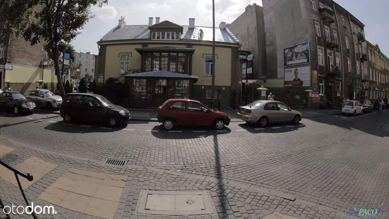 Lokal użytkowy na wynajem Lublin, Śródmieście, Peowiaków 6  51m2 Foto 3