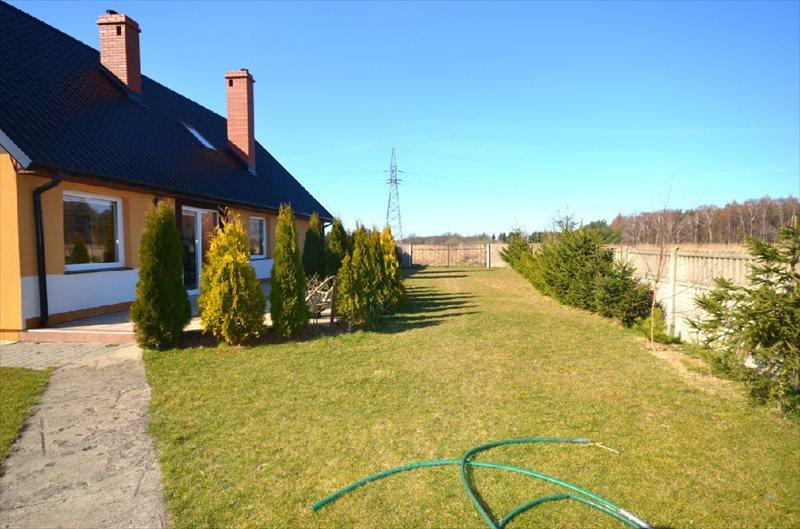 Dom na sprzedaż Gryfino  200m2 Foto 1
