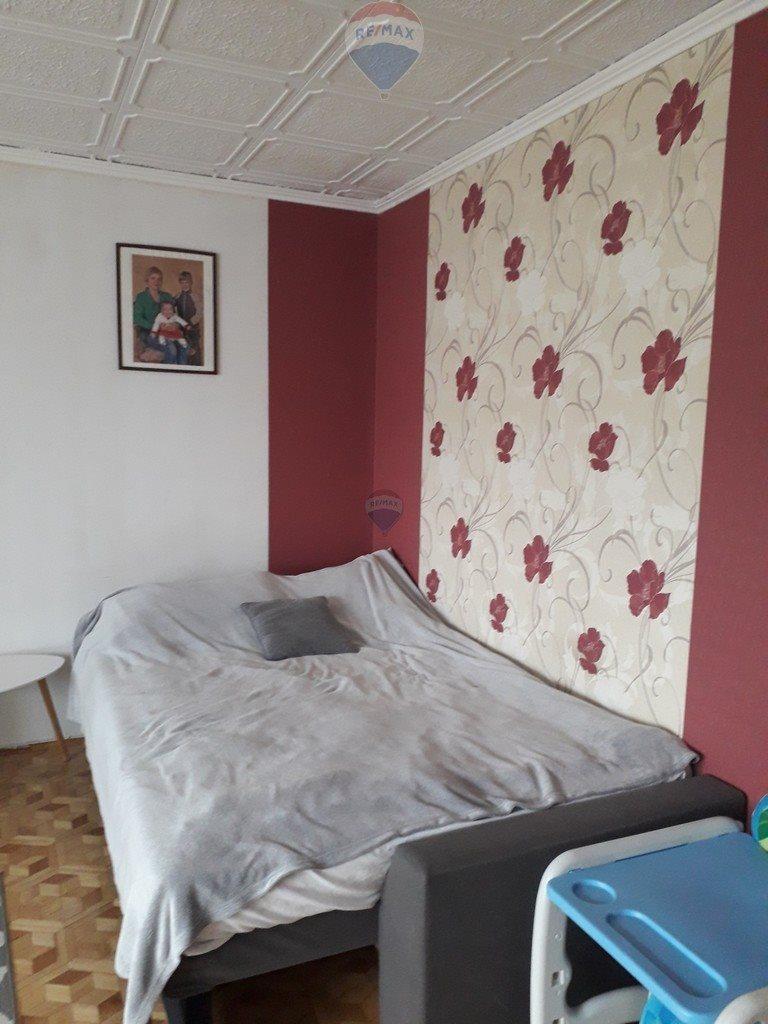 Mieszkanie trzypokojowe na sprzedaż Nowy Sącz, 1 Brygady  60m2 Foto 7