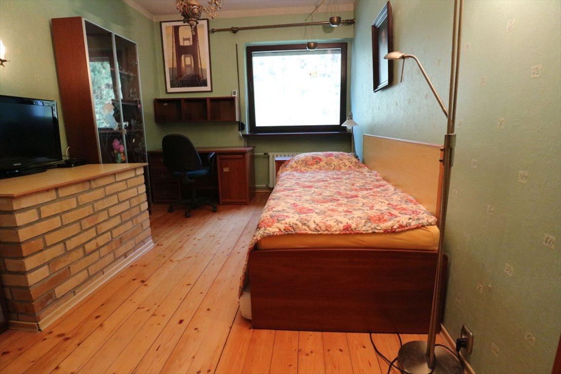 Dom na sprzedaż Borówiec, przestrzenny, wygodny, również dwurodzinny  440m2 Foto 7