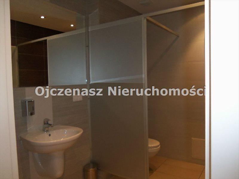 Lokal użytkowy na wynajem Bydgoszcz, Fordon, Tatrzańskie  464m2 Foto 12
