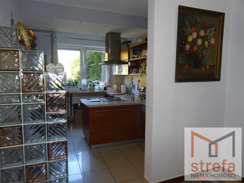 Dom na sprzedaż Lublin, Konstantynów  300m2 Foto 3
