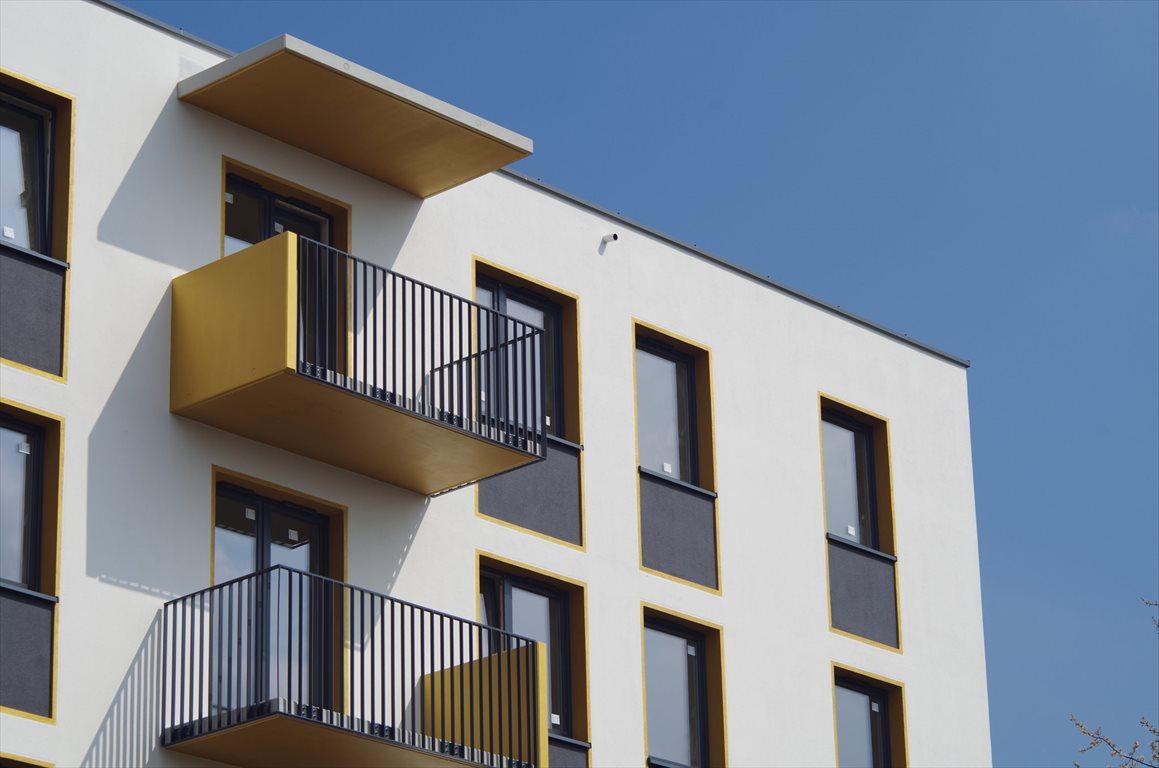 Mieszkanie trzypokojowe na sprzedaż Warszawa, Ochota, Budki Szczęśliwickie  68m2 Foto 2