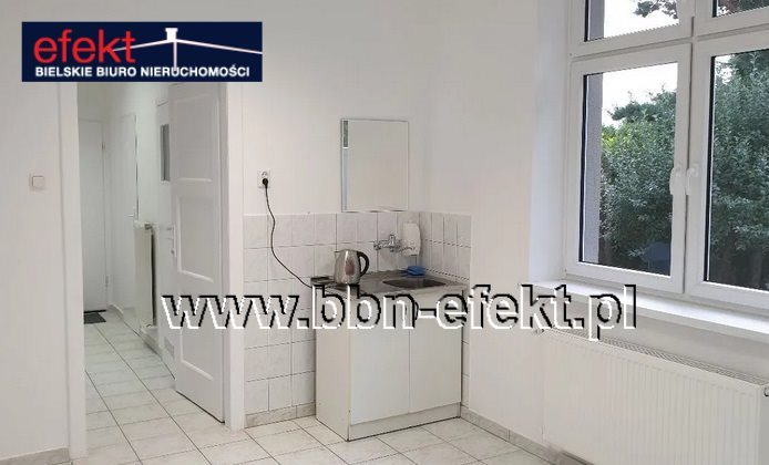 Lokal użytkowy na sprzedaż Bielsko-Biała, Górne Przedmieście  134m2 Foto 5
