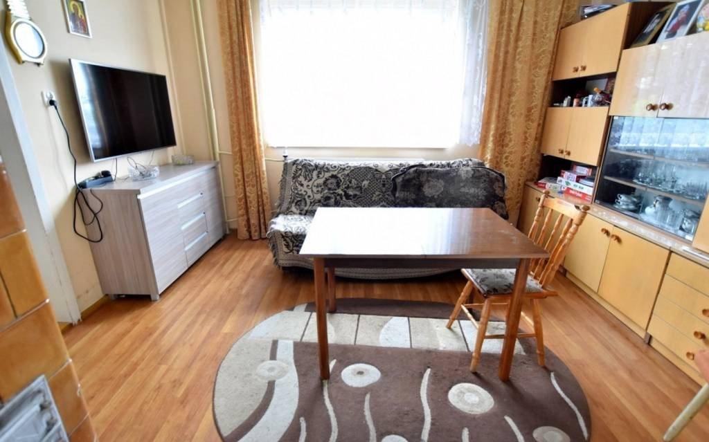 Dom na sprzedaż Złotniki Kujawskie, Złotniki Kujawskie  168m2 Foto 2