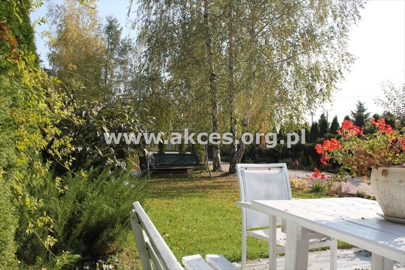 Dom na sprzedaż Koczargi Nowe  400m2 Foto 6