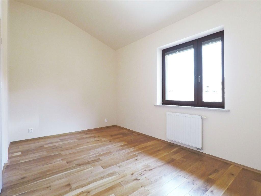 Mieszkanie na sprzedaż Węgrzce  116m2 Foto 6