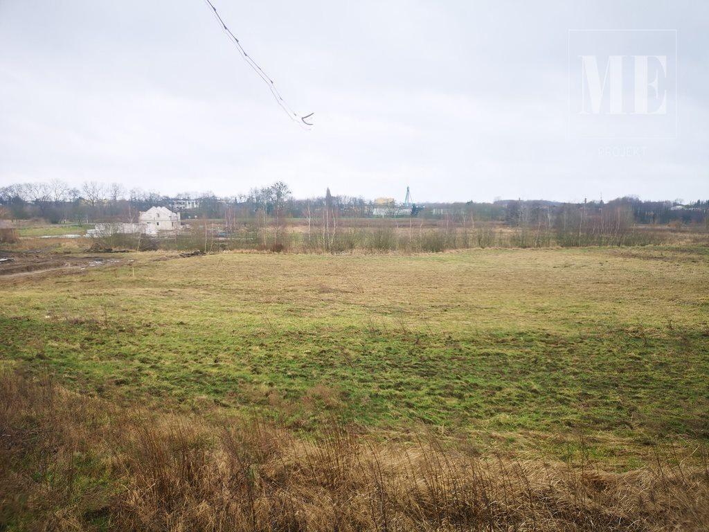 Działka budowlana na sprzedaż Goleniów  1197m2 Foto 4