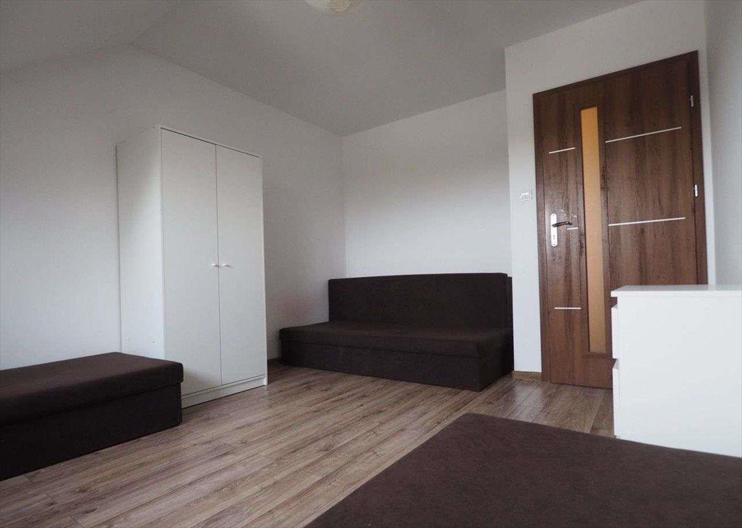 Dom na wynajem Poznań, Antoninek  172m2 Foto 5