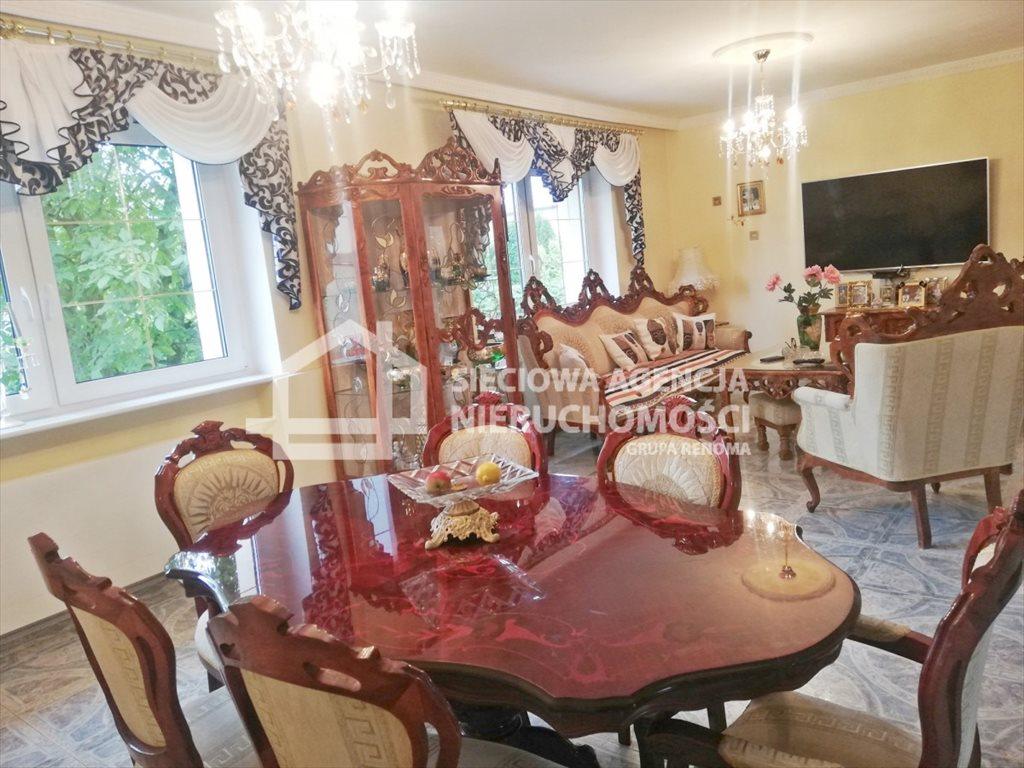 Dom na sprzedaż Chojnice  169m2 Foto 6