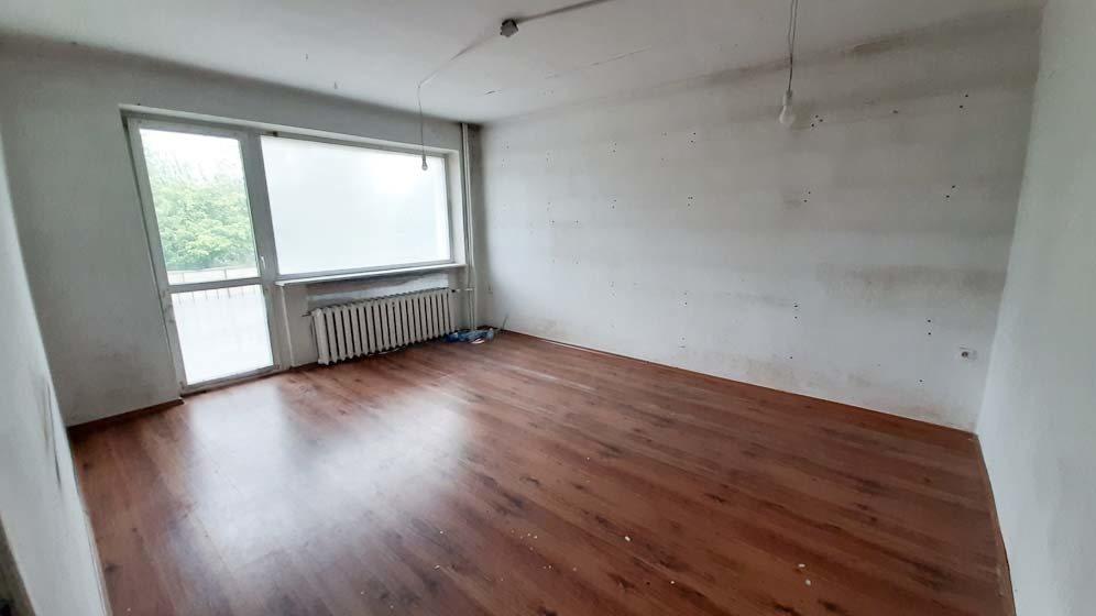 Dom na sprzedaż Pyrzyce  270m2 Foto 12