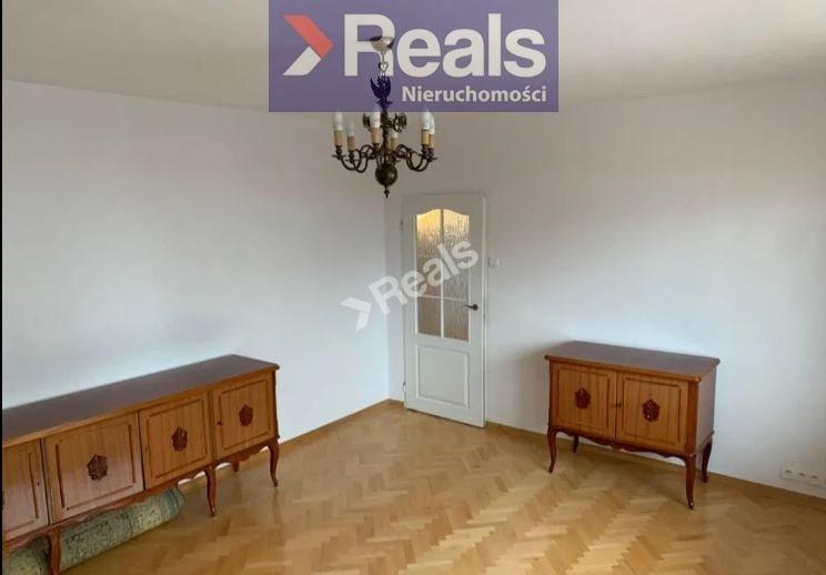 Mieszkanie trzypokojowe na sprzedaż Warszawa, Praga-Południe, Gocław, Wspólna Droga  69m2 Foto 3