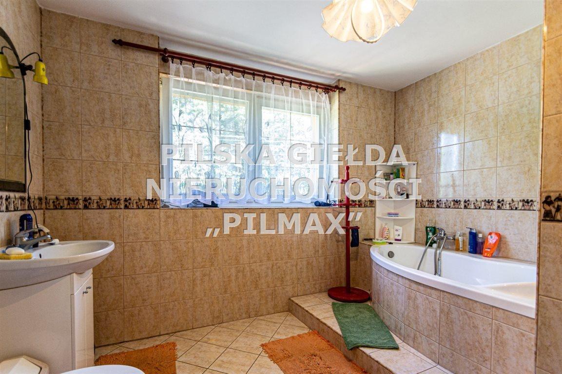 Dom na sprzedaż Dobrzyca  188m2 Foto 2