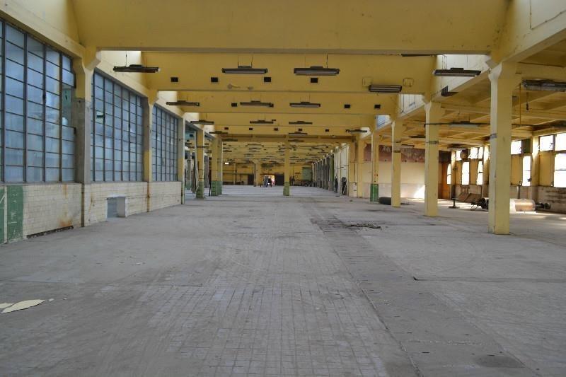 Lokal użytkowy na wynajem Andrychów, Krakowska  400m2 Foto 1