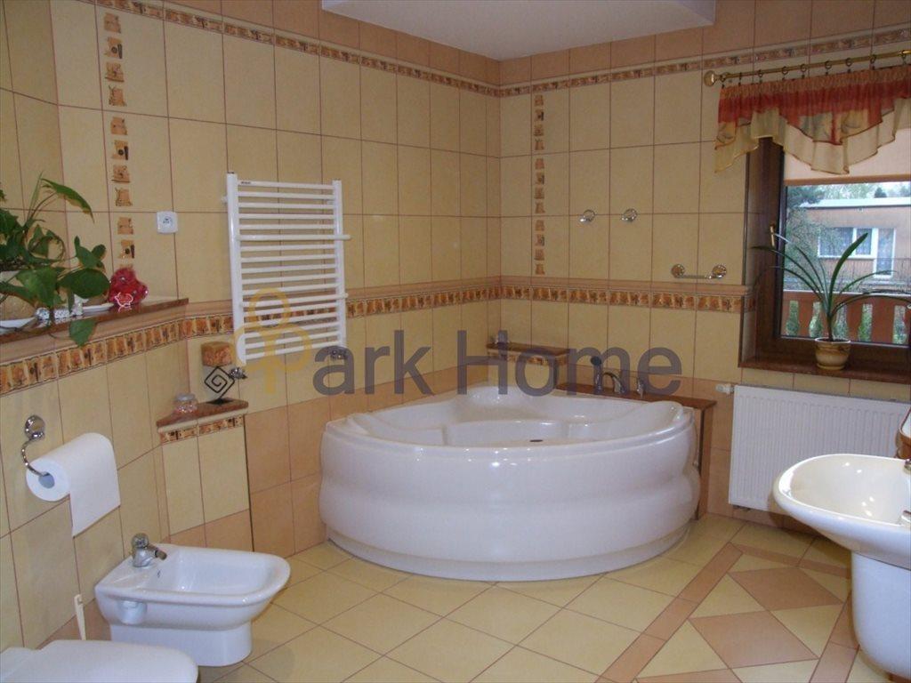 Dom na sprzedaż Leszno, Podwale  232m2 Foto 4