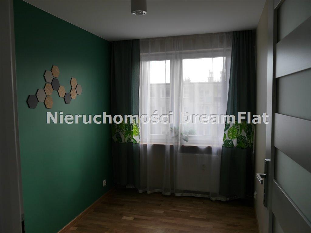 Mieszkanie trzypokojowe na sprzedaż Ostrowiec Świętokrzyski  47m2 Foto 7