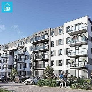 Mieszkanie trzypokojowe na sprzedaż Gdańsk, Chełm, Pastelowa  106m2 Foto 4