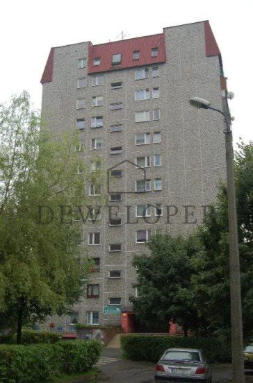 Mieszkanie trzypokojowe na sprzedaż Katowice, Panewniki, Józefa Płochy  63m2 Foto 13
