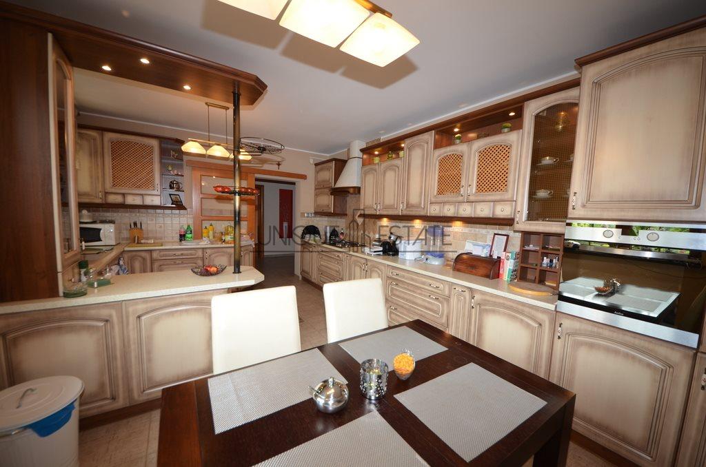 Dom na sprzedaż Maciejowice  438m2 Foto 6