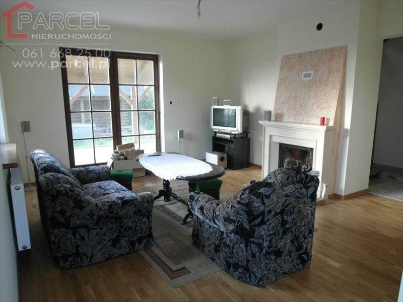 Dom na sprzedaż Łowęcin  140m2 Foto 4